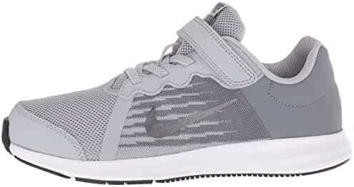 44d7ae3b108a Shopping Grey - Sucream - Shoes - Girls - Clothing