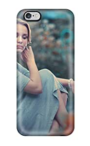 New Arrival Mood For Iphone 6 Plus Case Cover