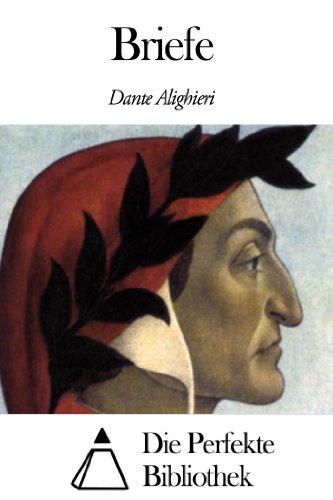 Briefe (German Edition)