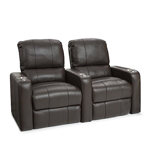 41TILCXvAaL - Seatcraft-Millenia-Home-Theater-Seating-Power-Recline-Leather
