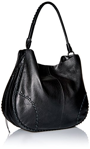 Isla Corinna Foley Black Hobo Isla Corinna Hobo Foley BAXfI