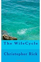 The WifeCycle Paperback