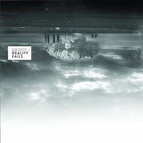 Amazon.com: Reality Fails: Groof: MP3 Downloads