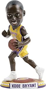 Kobe Bryant #24 Los Angeles Lakers Bobblehead