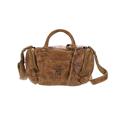 Cm The Pelle Billy Borsa Emma 32 Dust Kid 4BxFR