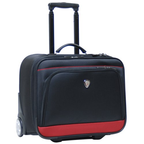 calpak-suitor-black-rolling-carry-on-16-inch-laptop-overnighter