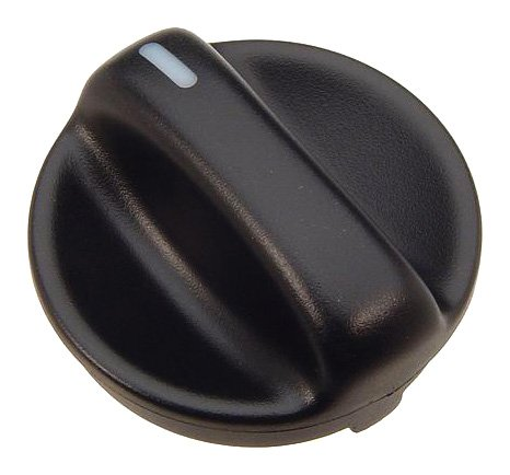 - OES Genuine Heater Knob for select Honda Accord models