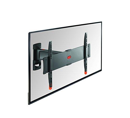 Vogel's TV Wall Mount, Swivel or Swivel and Tilt - BASE seri