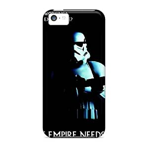 High Quality I Feel Good Cases For Iphone 5/5s / Perfect Cases