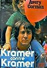 Kramer contre Kramer par Corman