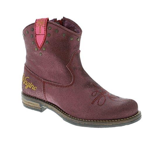Vingino shoes Mädchen Schuhe