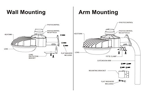 Westek Sw Ct Wiring Diagram on