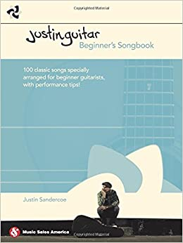 """""""""""DJVU"""""""" JustinGuitar Beginner's Songbook: 100 Classic Songs Specially Arranged For Beginner Guitarists With Performance Tips. Campus juridisk motor horas Realty signal Awards Squad"""