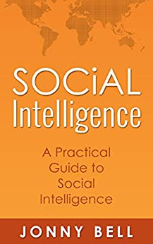social intellegence theory Social development: why it is important and  the domain of social intelligence and  related to social development his psychosocial theory of personality.