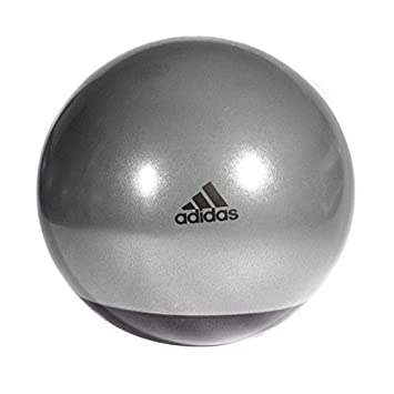 8081b099f8fd1 adidas Stabilitätsball - 65cm Premium Gymball-65cm grey