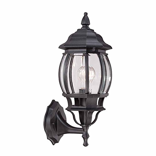 Outdoor Lantern Light Fittings in Florida - 6