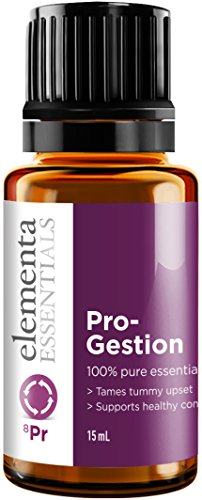 Lower Belly Pan (Elementa Essential Pro-Gestion Oil - 15)