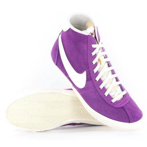 Nike 543259 Scarpa ginnica Donna ND 40½