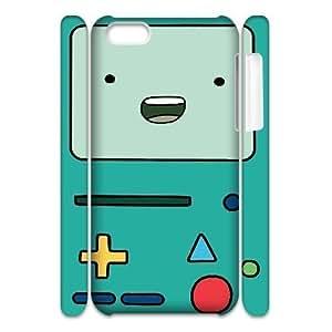 diy phone caseCustom New Case for iphone 5/5s 3D, Beemo Phone Case - HL-511115diy phone case