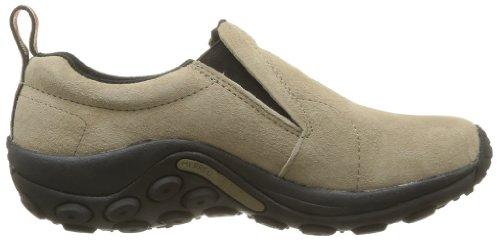 Moc Uomo Slip On Shoe Merrell Taupe Jungle UZPq8WwxEd