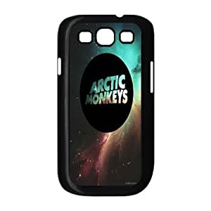 [bestdisigncase] For Iphone 4 4S-Arctic Monkeys Rock Music Band PHONE CASE 9