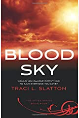 Blood Sky (The After Series) (Volume 4)