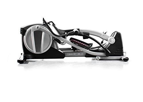 ProForm 695 Cse Smart Strider 695 Cse Elliptical
