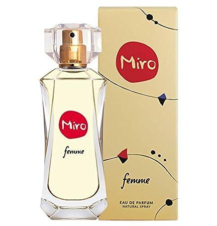 Miro Miro Femme Eau de Parfum (EdP) online kaufen bei