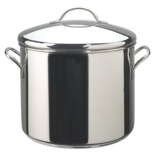 farberware-classic-series-stainless-steel-12-quart-covered-stockpot