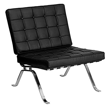 Amazon.com: eurway Heidelberg silla 29