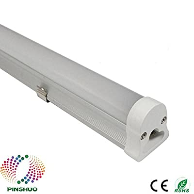 3 Years Warranty 100-110LM/W 3ft 0.9m 900mm 14W T5 LED Tube Light Fluorescent Lamp Daylight