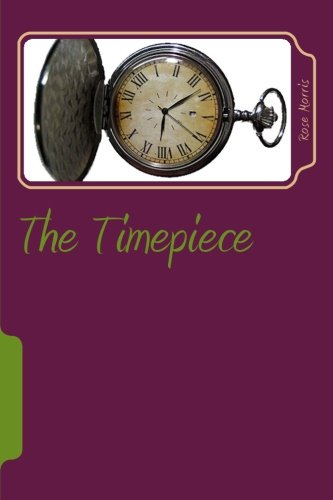 Download The Timepiece PDF ePub book