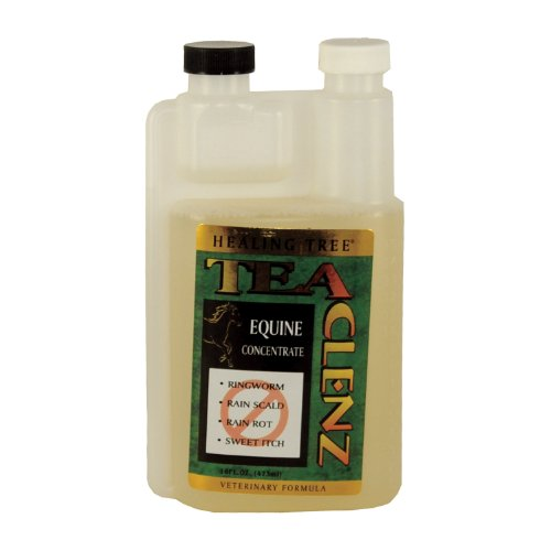 healing-tree-products-tea-clenz-650-tea-clenz-topical-fungicide-solution-16-oz