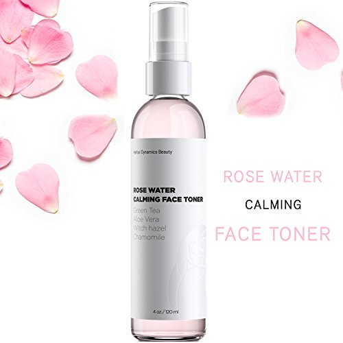 Beauty Calming Hyaluronic Hydration Priming product image
