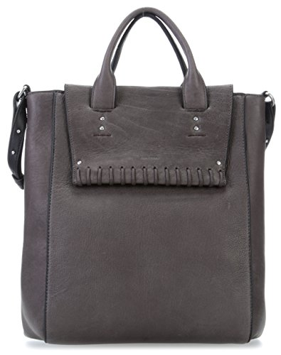 Marc OPolo Thirty Borsa tote taupe