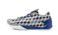 Nike Hyperchase Spfragment-us 11