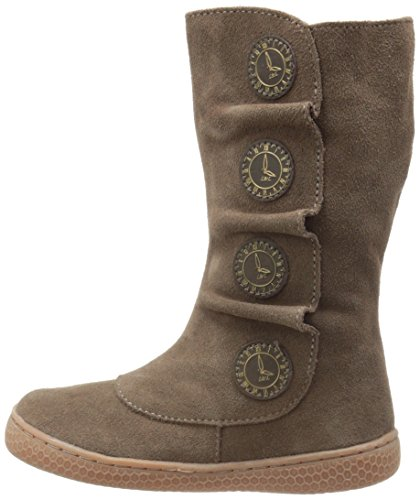 Pictures of Livie & Luca Tiempo Tall Boot (Toddler/Little 5