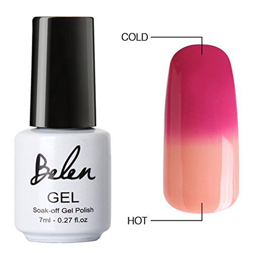 belen-chameleon-thermal-colour-changing-gel-polish-soak-off-nail-art-varnish-5041