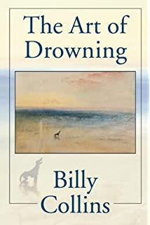 Billy Collins Poems My Hero