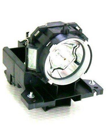 3M Projector Lamp 78-6969-9930-5