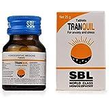 SBL Tranquil Tabs (25g)