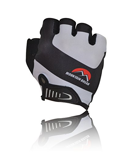 Cycling-gloves-for-biking-mountain-biking-riding-gym-sports-foam-padded-breathable-half-finger-gloves-men-women