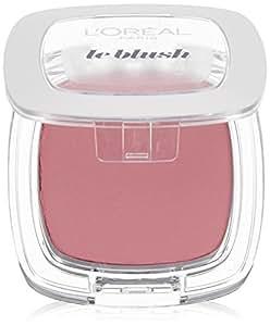 L'Oreal Paris Accord Perfect Blush Colorete, Tono: 105