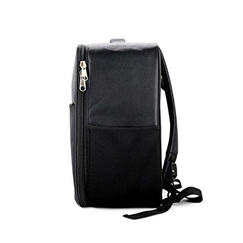 Rucksack für DJI Phantom, Tragehandtasche Tasche für DJI Phantom 3S 3A 3SE 4A 4 4Pro