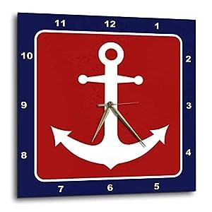 41TIeAsU2yL._SS300_ Best Anchor Clocks