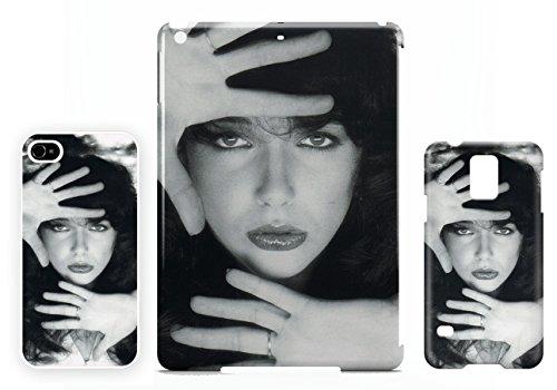 Kate Bush Hands iPhone 6 PLUS / 6S PLUS cellulaire cas coque de téléphone cas, couverture de téléphone portable