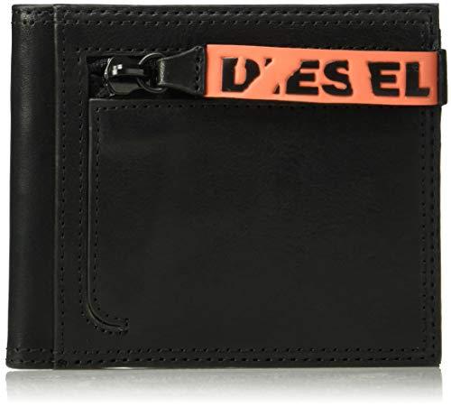 Diesel Barrakuda Men's S Men's Neela Pumpkin Black Diesel Pureed 1qva1wTr