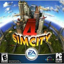 Sim City - Sim Machine