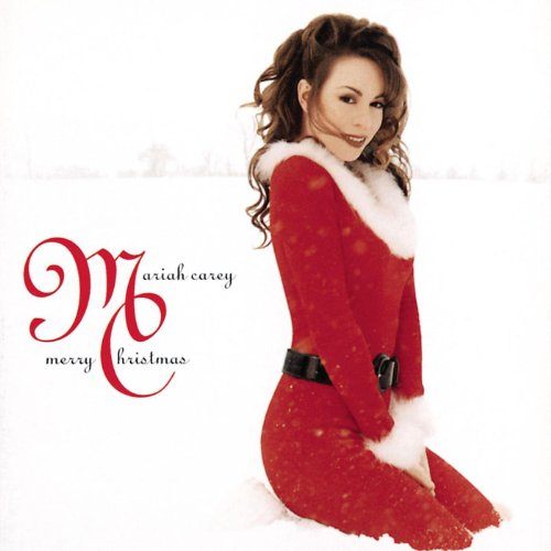 Christmas Is You Lyrics - All I Want for Christmas Is You