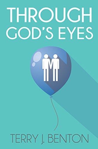 Search : Through God's Eyes